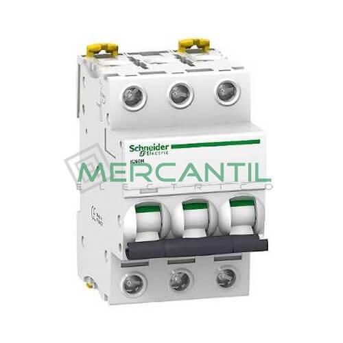 magnetotermico-3p-A9F89310