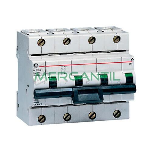 magnetotermico-hti-4p-671547