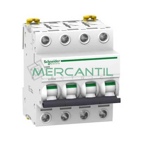 magnetotermico-4p-A9F79410