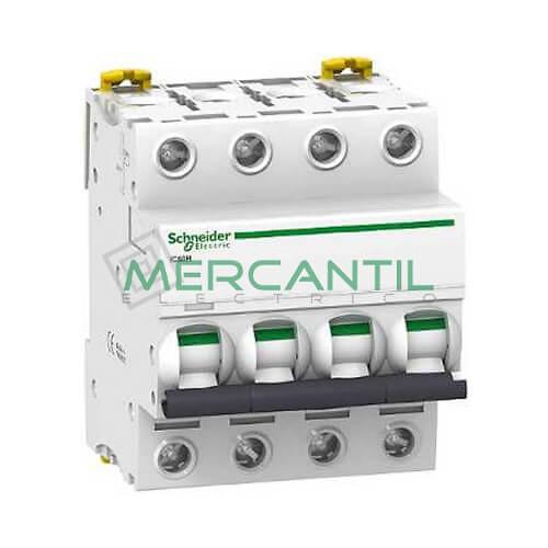 magnetotermico-4p-A9F89416