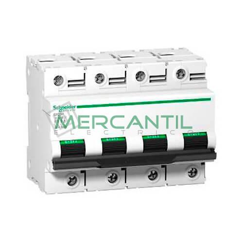 magnetotermico-4p-c120h-A9N18479