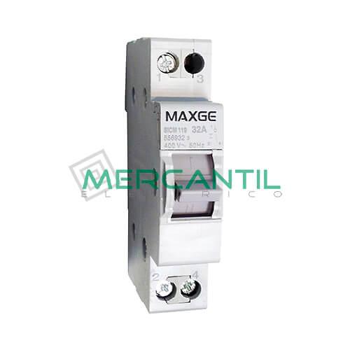 interruptor-maniobra-SICM119