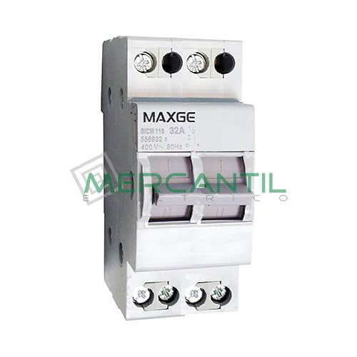 interruptor-maniobra-SICM219