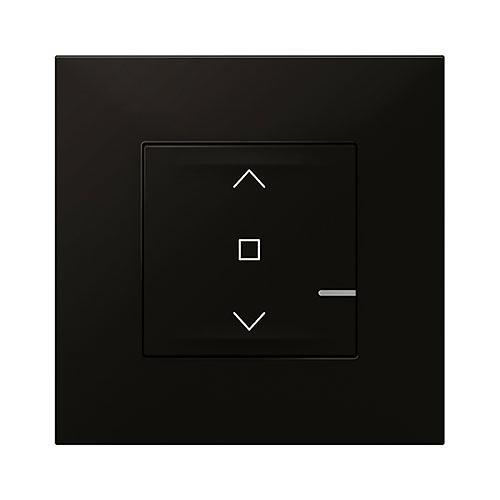 interruptor-persianas-conectado-dark-netatmo-valena-next-legrand-741867