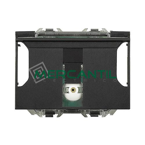 interruptor-tarjeta-axolute-H4548