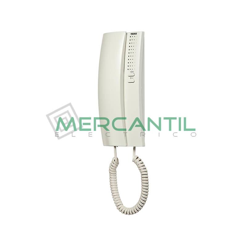kit-a1-a2-telefono-tegui-376112