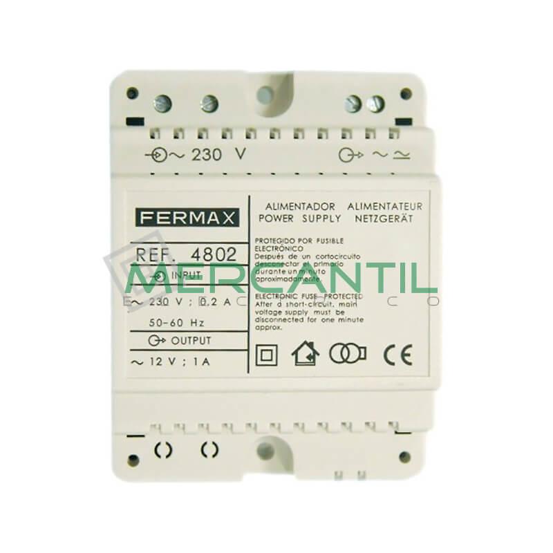 kit-fermax-alimentador-04863