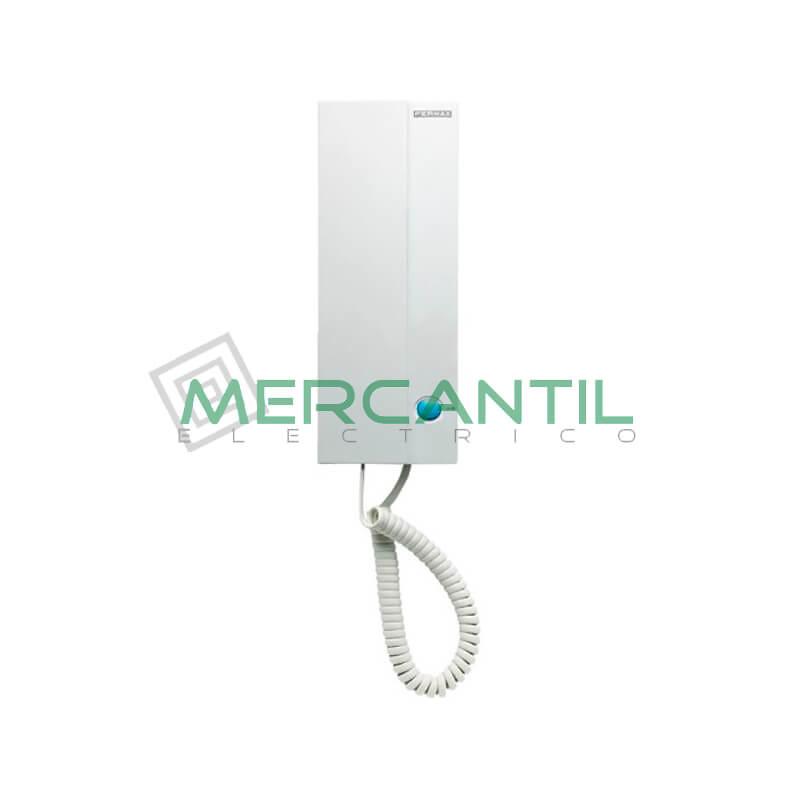 kit-fermax-telefono-04866
