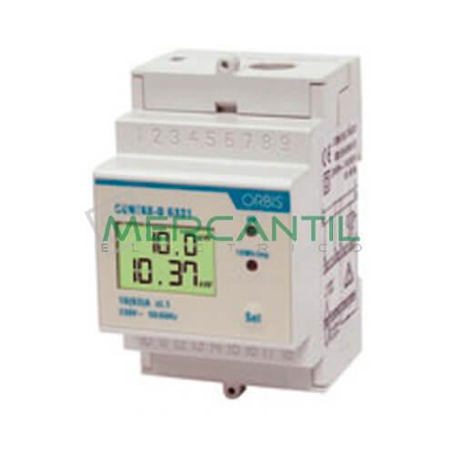 kit-gestor-fotovoltaico-OB7F20TR