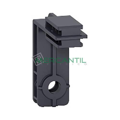 kit-montaje-A9XMBP02