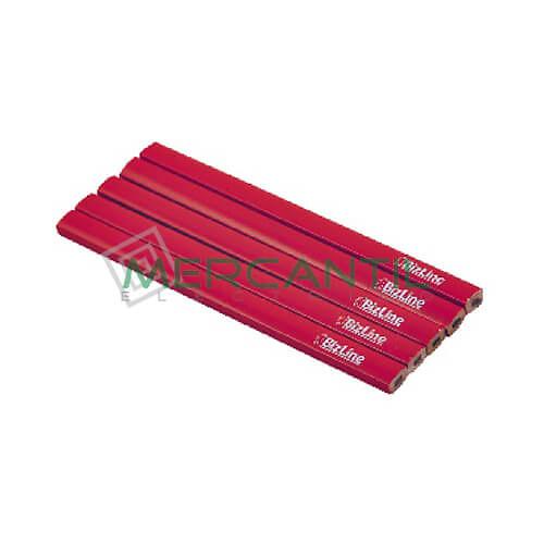 lapiz-marcador-biz790002