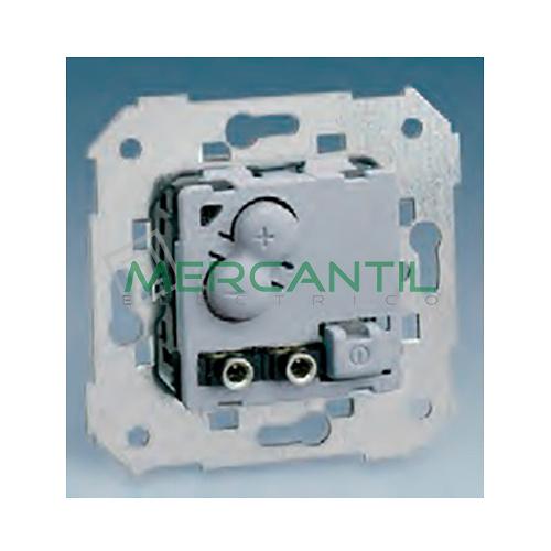 mando-digital-walkman-05212-39