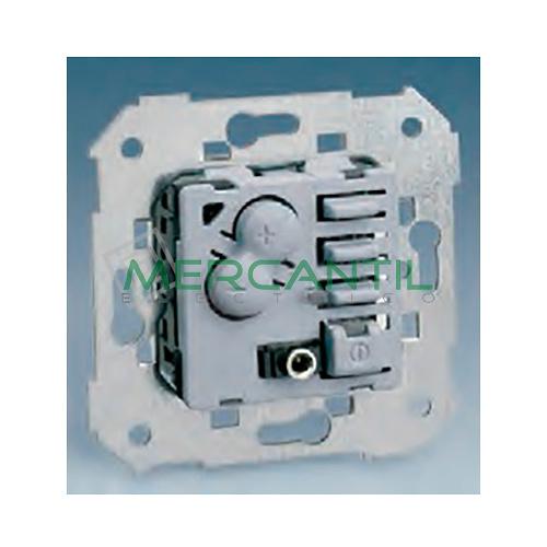 mando-digital-fm-05222-39
