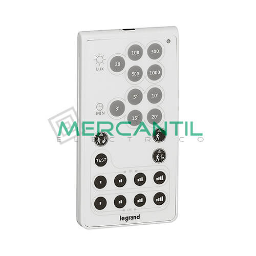 mando-distancia-axolute-088235
