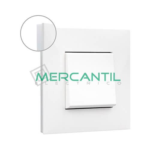 marco-embellecedor-1e-blanco-opal-valena-next-legrand-741001