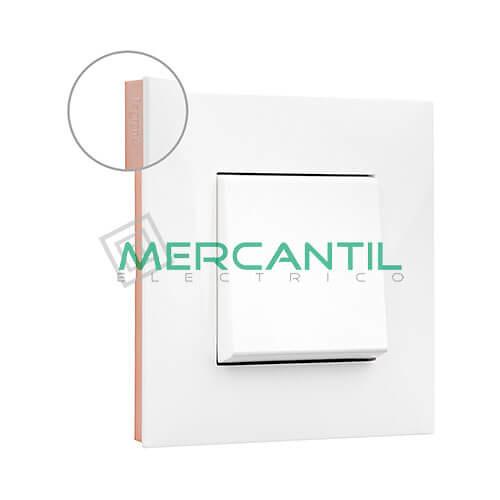 marco-embellecedor-1e-blanco-oro-rosa-valena-next-legrand-741021