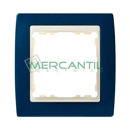 marco-embellecedor-82714-64