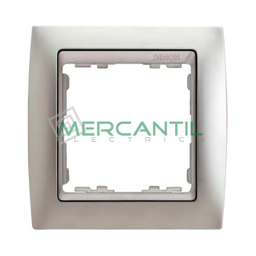 marco-embellecedor-82914-33