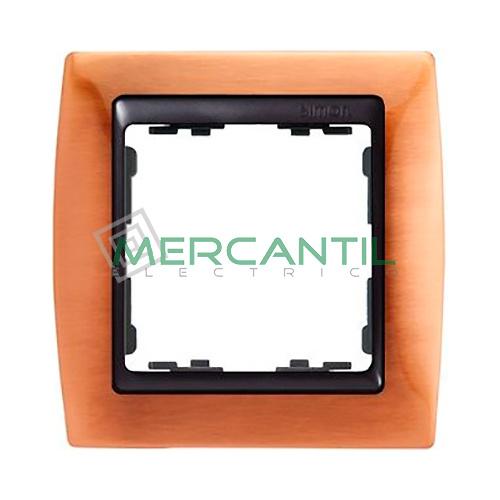 marco-embellecedor-82814-36