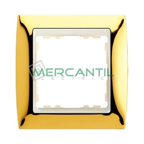 marco-embellecedor-82714-66