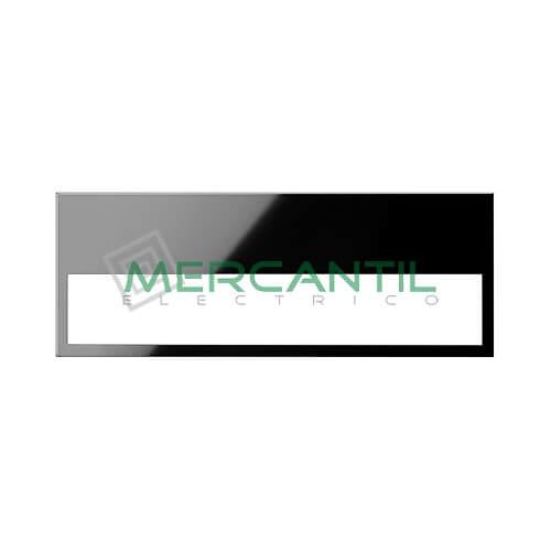 marco-embellecedor-minimo-3-elementos-negro-simon-100-10001630-138