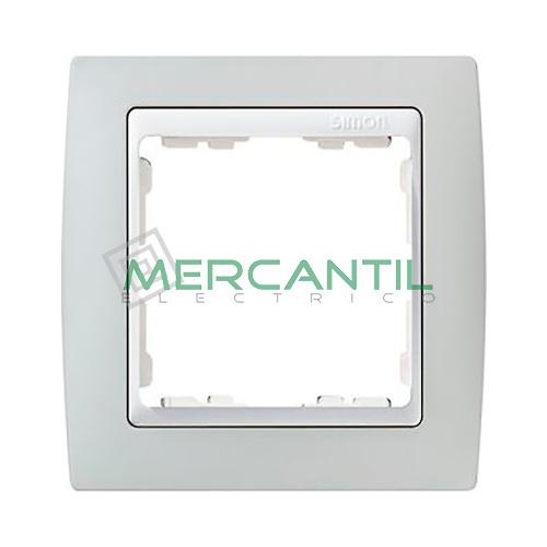 marco-embellecedor-82611-33