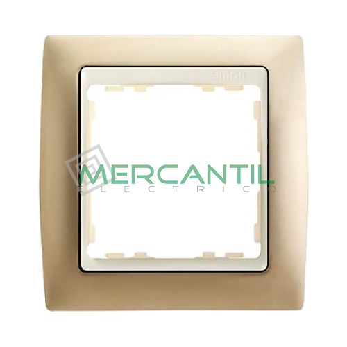 marco-embellecedor-82710-31