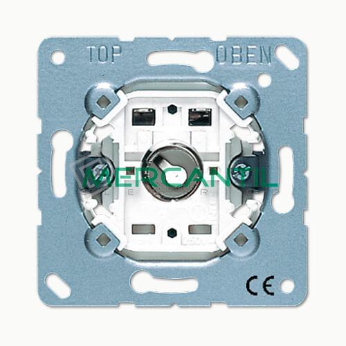 mecanismo-señalizacion-938-10U