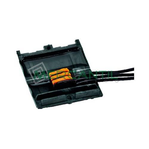 mini-empalme-estanco-BIZ710293-3