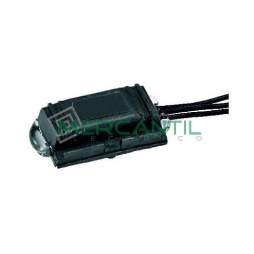 mini-empalme-estanco-BIZ710293-4