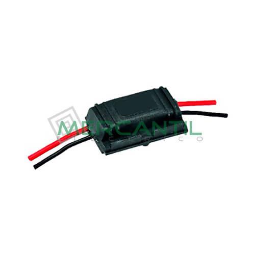 mini-empalme-estanco-BIZ710293-1