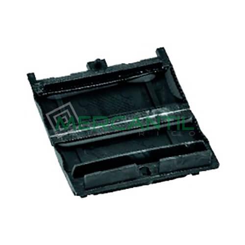 mini-empalme-estanco-BIZ710293-2