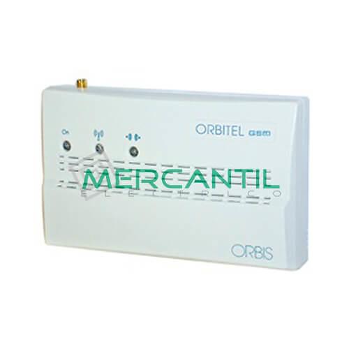 modem-gsm-OB707017