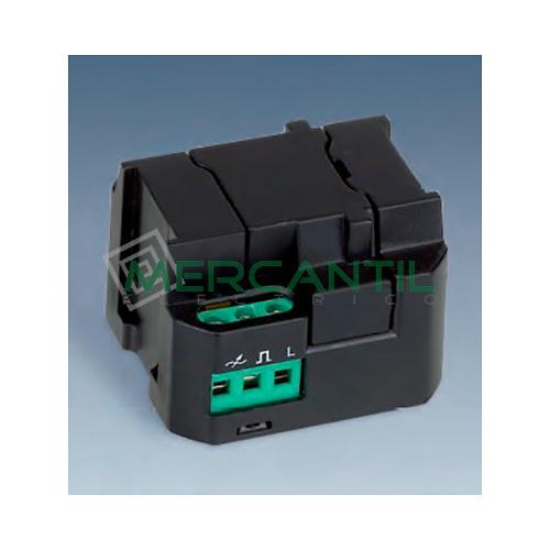 Modulo Regulador Trafo Electromagnetico SIMON 27 Play