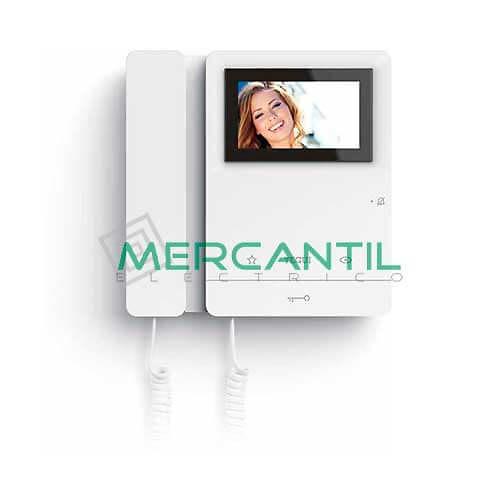 monitor-videoportero-serie-8-tegui-374494