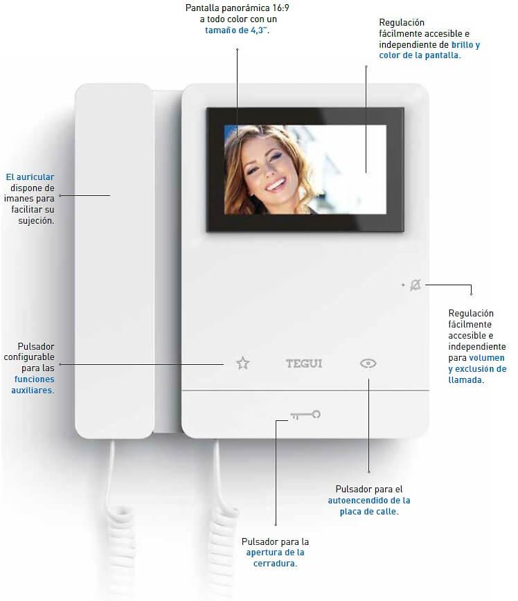monitor-videoportero-serie-8-tegui-374494-1