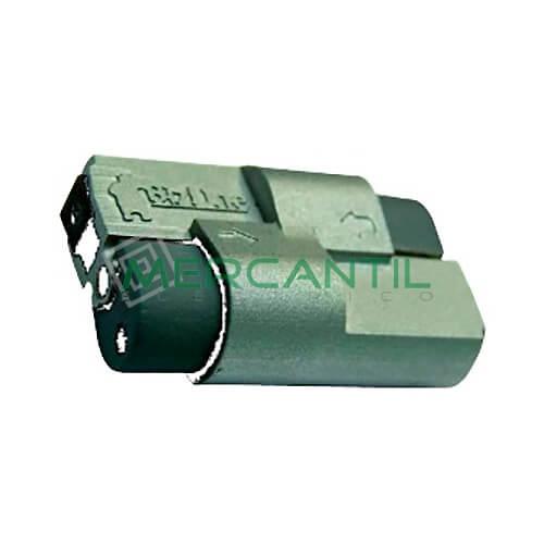 mordaza-cable-acero-BIZ710405