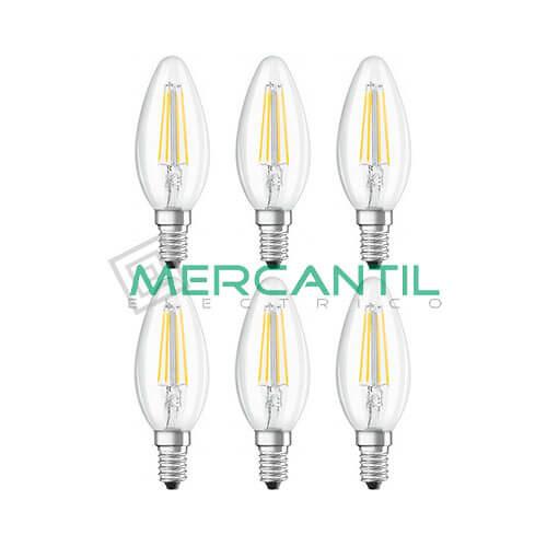 pack-6-bombillas-led-filamento-4-5w-e14-c35-LEDME-KB7002