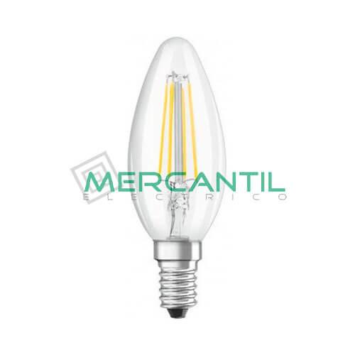 bombillas-led-filamento-4-5w-e14-c35-LEDME-KB7002-1
