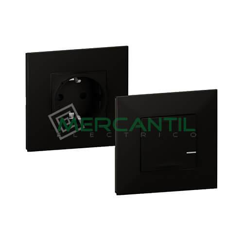 pack-preconfigurado-base-corriente-dark-netatmo-valena-next-legrand-741884