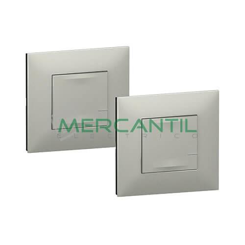 pack-preconfigurado-conmutador-aluminio-netatmo-valena-next-legrand-741852