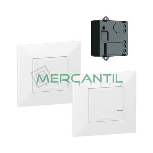 pack-preconfigurado-conmutador-micromodulo-blanco-netatmo-valena-next-legrand-741820
