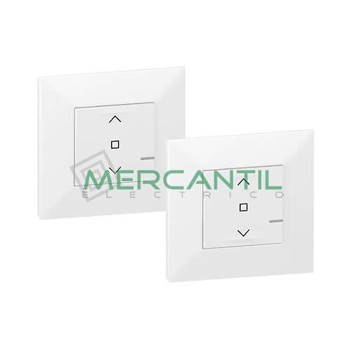 pack-preconfigurado-persiana-personalizada-blanco-netatmo-valena-next-legrand-741826