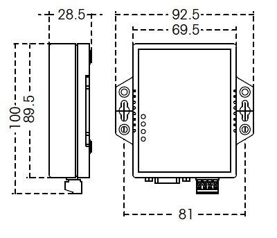 dimensiones-OB709972