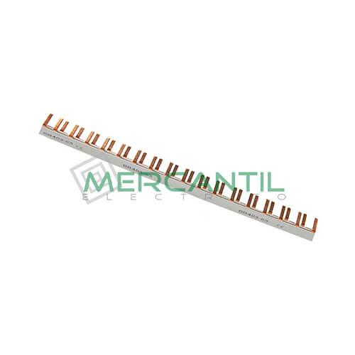 peine-conexion-dpn-chint-BB403-63