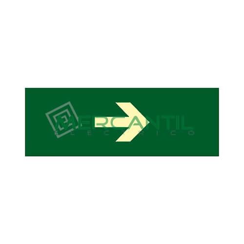 pictograma-aerlux-AER10-912