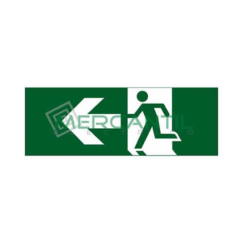 pictograma-aerlux-AER10-916