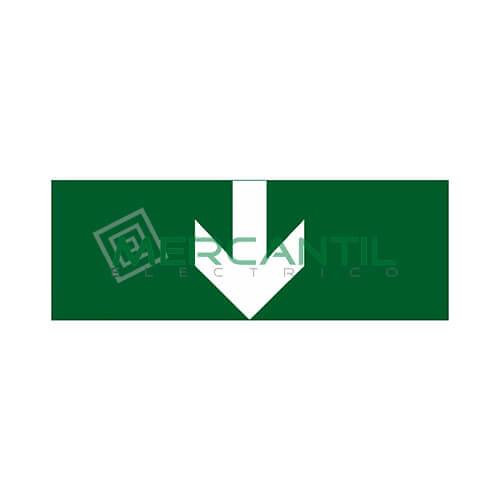pictograma-aerlux-AER10-917