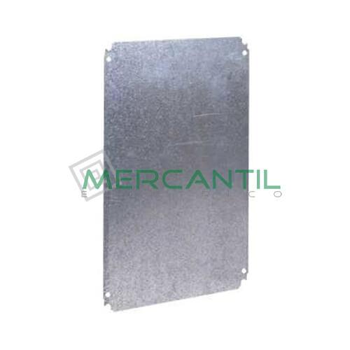 placa-montaje-CP2042