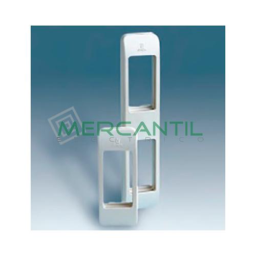 placa-reducida-27614-31